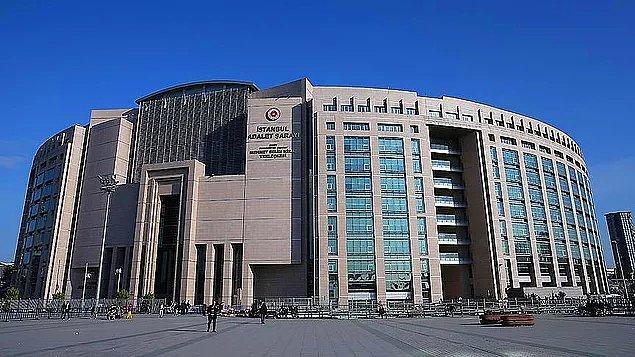Can Ataklı, önümüzdeki günlerde İstanbul Asliye Ceza Mahkemesi'nde yargılanacak.