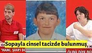 Yangında Öldüğü Söylenen 9 Yaşındaki Şiar Kılıç Olayıyla İlgili Anne Gülüzar'ın Korkunç İtirafları Kanınızı Donduracak!