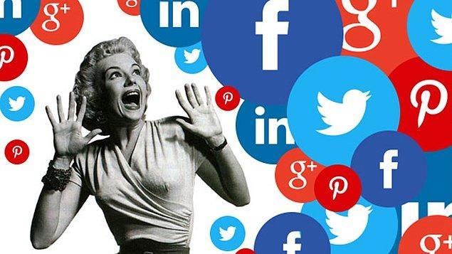 Akrabalık ve komşuluk ilişkileriyle başlayan el âlemcilik sosyal medyanın keşfiyle eksen değiştirmiş ve etki alanını genişletmiştir.