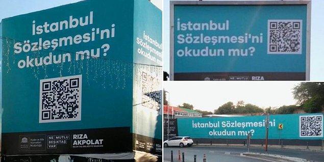 Peki, İstanbul Sözleşmesi ne diyor?