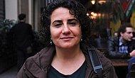 Ölüm Orucundaki Avukat Ebru Timtik Hayatını Kaybetti