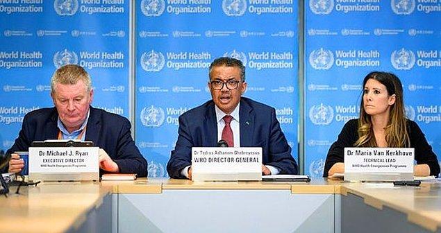 2016 yılında Dünya Sağlık Örgütü halihazırda tedavisi bulunmayan ölümcül bir hastalık üzerinde kontrollü deneyler yürütmenin ne etik ne de güvenli olmayacağını söylemişti.