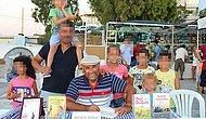 Çocuk Kitabında Tecavüzü Anlatan İfadeler Kullanmıştı: Yazar Musa Dinç Tutuklandı