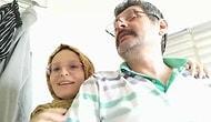 Kızı ile Sınav Sonucunu Aynı Anda Öğrenen Babanın İzlerken Gözlerinizden Kalpler Fışkırtacak Muhteşem Anları