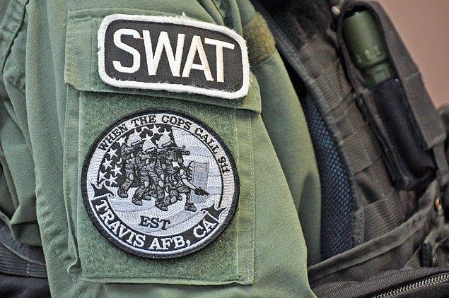 Andrew'un ölümünden sonra SWAT'lama ile ilgili yapılan asılsız ihbarlar için daha caydırıcı cezalar da uygulanmaya başlandı.