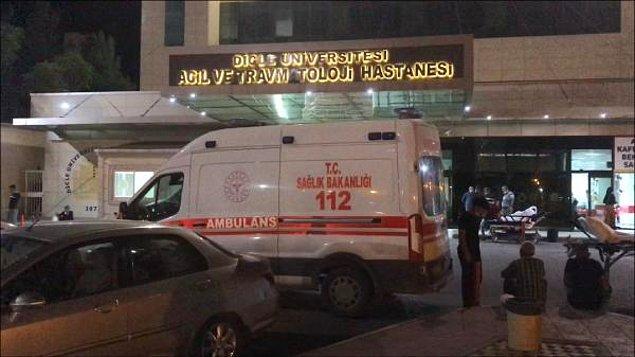 Remziye Yoldaş hayatını kaybetti, katil koca aranıyor