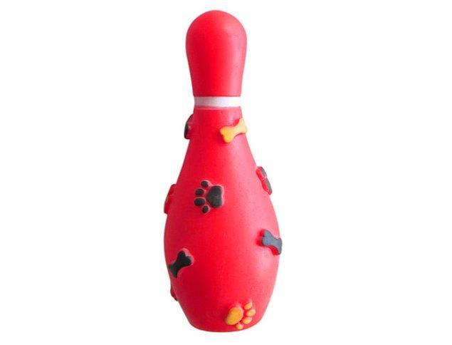 1. Her yaştaki dostunuza uygun olabilecek bir oyuncak.