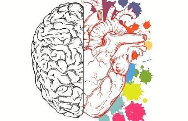 Özetle, çocuğun duygusal zekasının gelişmesi bu anlamda çok önemlidir.