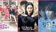 Ters Köşe Senaryo ve Komedi Süslü Dram Arayanları Ekrana Kilitleyecek, Mental Rahatsızlıklara Değinen Kore Dizileri