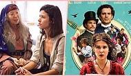 Netflix Türkiye'de Eylül Ayında Yayınlanacak Olan Yeni Diziler, Belgeseller ve Filmler