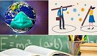 Meral Velibeyoğlu Yazio: 2020-2021 Eğitim ve Öğretim Yılına Hoşgeldiniz