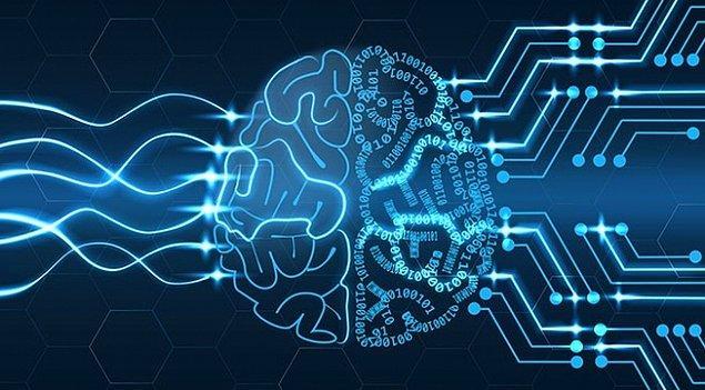 2010 yılı sonrasında Dünya'da, özellikle enerji, yapay zeka, bilgisayar (hesaplama), moleküler biyoloji ve malzeme teknolojileri alanlarında henüz ürünleşmemiş stratejik öneme sahip, kamuoyunda halen çok bilinmeyen buluşlar yapıldı.