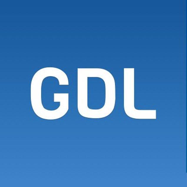 Global Dijital Kütüphane: