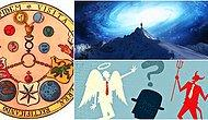 Ezoterizm Neden Bilenleri Dilsiz Eder?