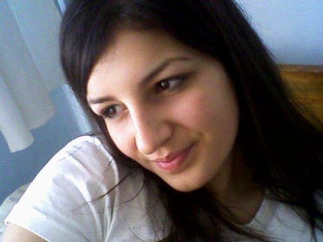 Bunu fırsat bilen Merve Doğan adındaki bir kız, Gökçe'nin ismini kullanarak bir 'Facebook' hesabı açtı.