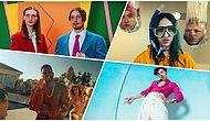 Bu Şarkılarla Story Atmayan Banlanıyor! Instagram Hikayelerinde En Çok Öne Çıkan 17 Şarkı