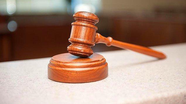 Üç suç için idam talebi