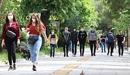 Gençlik Araştırması: Yüzde 64'ü Başka Ülke Vatandaşlığını İstiyor, Yüzde 86'sı Borçlu