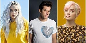 Zor Zamanlardan Geçmiş Kırık Kalpleri Onaracak 30 Şarkı