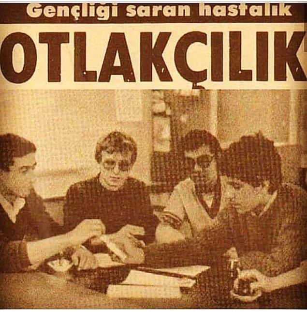 3. Ölü Yiyen (Erzurum)