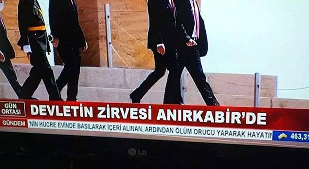 Akit TV'ye para cezası