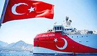 Doğu Akdeniz: Türkiye ve Yunanistan Görüşmelere Başlamayı Kabul Etti