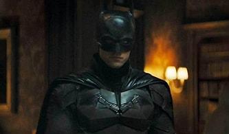 Yeni 'Batman' Robert Pattinson'ın Testi Pozitif Çıktı, Çekimler Durduruldu