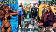 Teksaslı Küçük Bir Kızdan Dünya Starlığına: 39 Yaşına Giren Beyonce'ye Olan Sevgimizin Her Geçen Gün Katlanarak Artmasının 15 Sebebi
