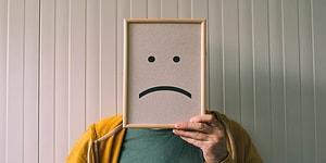 Mutsuzluğa Doyum Olur mu?