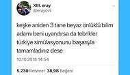 Sen Türkiye Simülasyonunda Hangi Seviyedesin?