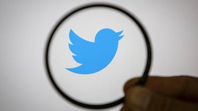 Genç kızın intiharı sosyal medyanın gündeminde