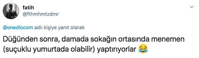 """1. """"Anadolu'da neler oluyor?"""" dedirtecek cevaplar aldık."""