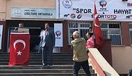 Kurtuluş Savaşı Kahramanı Reşat Çiğiltepe'nin Adını Taşıyan Okulun İsmi 'Tadilat' Karşılığı Değiştirildi