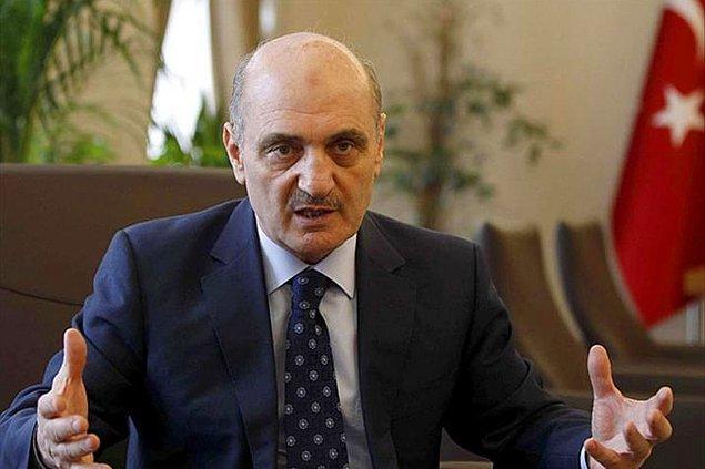 Bayraktar'ın söz konusu paylaşımda kimleri kastettiği anlaşılmazken, AKP içerisindeki tartışmalara bir gönderme olarak yorumlandı.