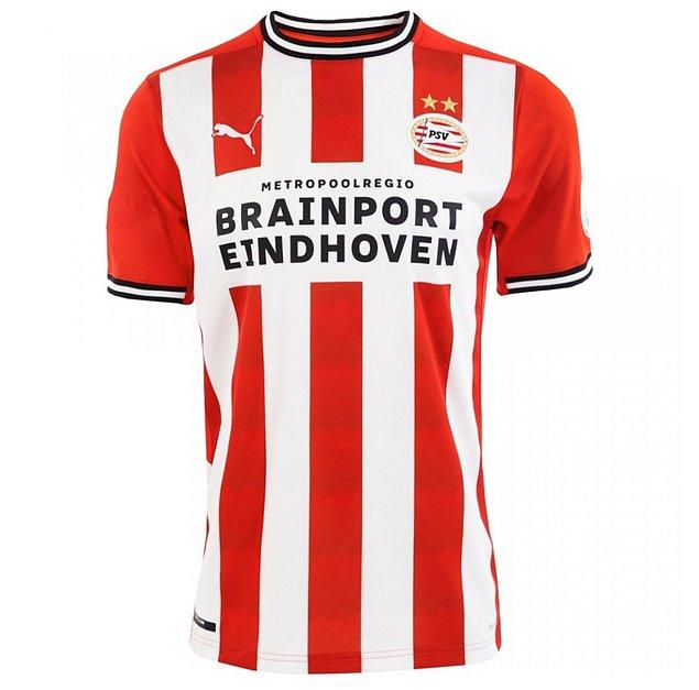 3-PSV Eindhoven