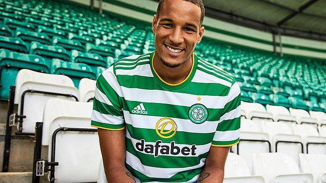 6-Celtic