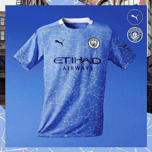 7-Manchester City