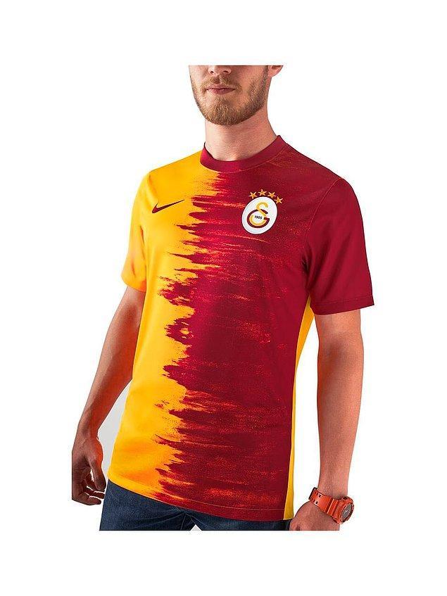 11-Galatasaray
