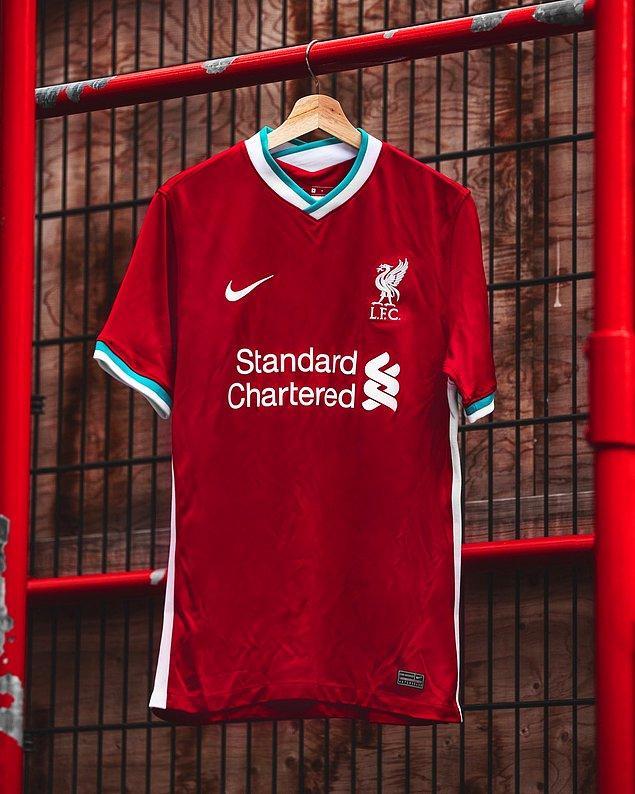 12-Liverpool