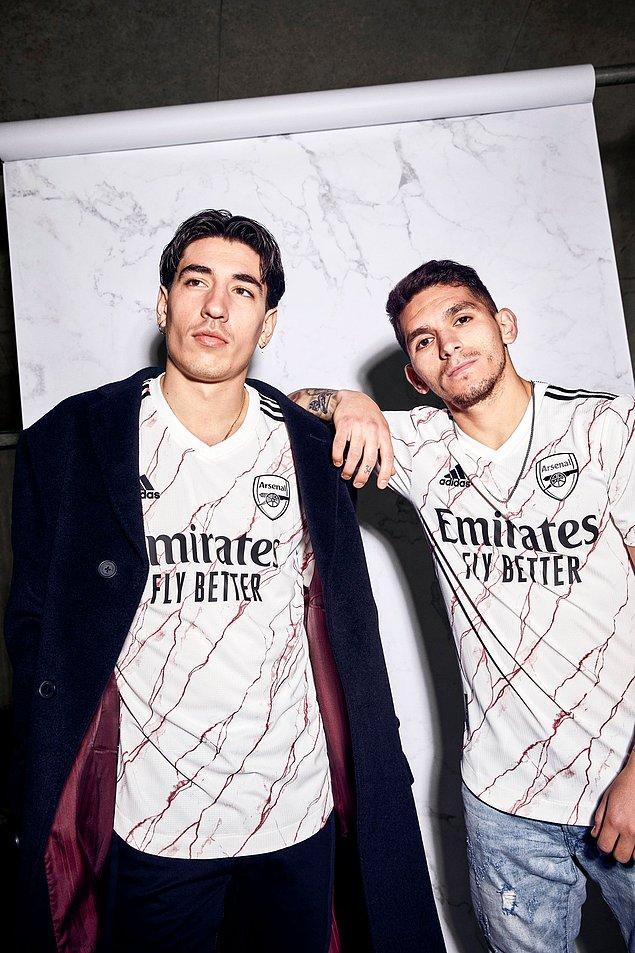 18-Arsenal
