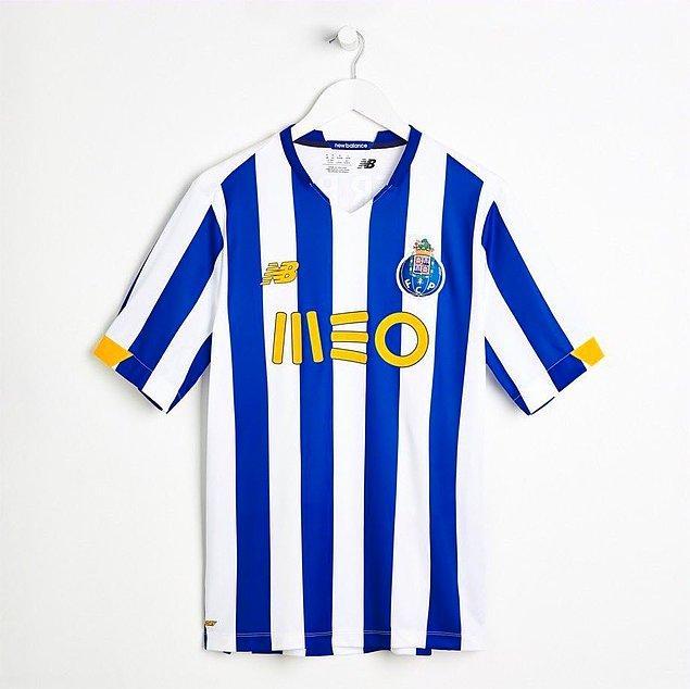 19-Porto