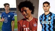 Kimler Takım Değiştirmedi ki? Transfer Sezonunda Şimdiye Kadar Yapılan 27 Büyük Transfer