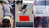 Adana'da Her Bir Derece İçin Güneşe Kurşun Atanların Karşılaşacağı 21 Fantastik Şey