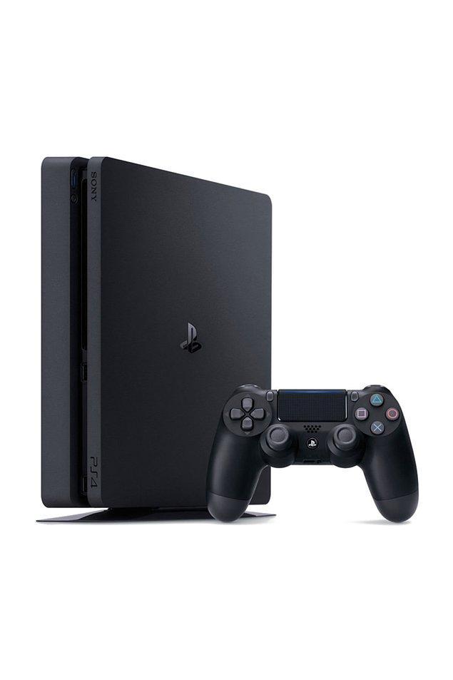 2. Oyun konsollarında da harika indirimler var. Mesela Playstation 4 Slim 500 GB olanın fiyatı 2877 TL'ye düşmüş. 1 TB olanı da indirimde!