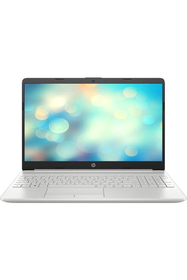 14. HP marka dizüstü bilgisayarın fiyatı yaklaşık 1000 TL inmiş ve 4500 TL'ye düşmüş.