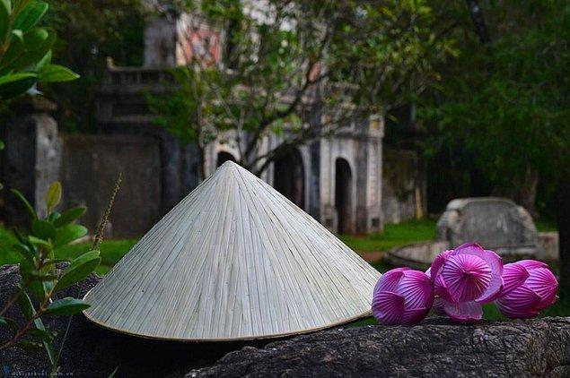 2. Vietnam