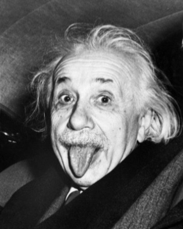 Deha olarak nitelendirdiğimiz insanların tek ortak özellikleri IQ testlerinden yüksek almaları değil aynı zamanda ortak özelliklere sahip olmalarıdır.