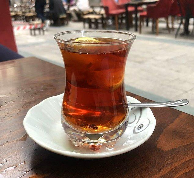 6. Türkiye
