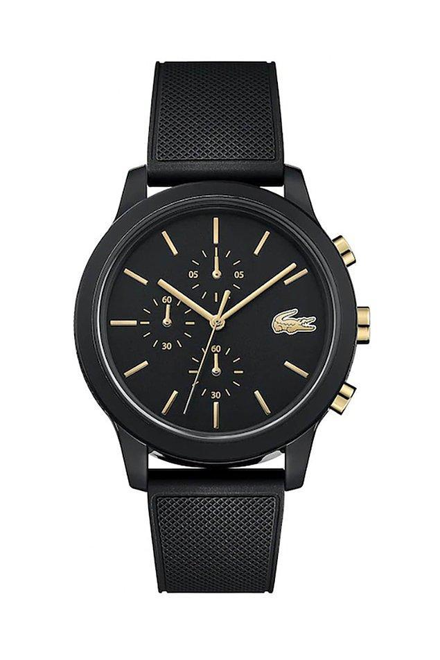 15. Hem marka saatler hem de uygun fiyatlılar, hepsi süper indirimde!