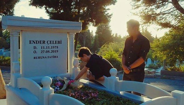 1. Eğer ölüler sıkıca kapatılmış anıt mezar gibi yerlerde ya da tabutlarda uzun süre tutulurlarsa vücuttan çıkan bir gazdan kaynaklı olarak patlamaya neden olabilirler.